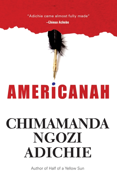 AMERICANAH2