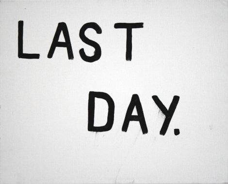 LastDay-