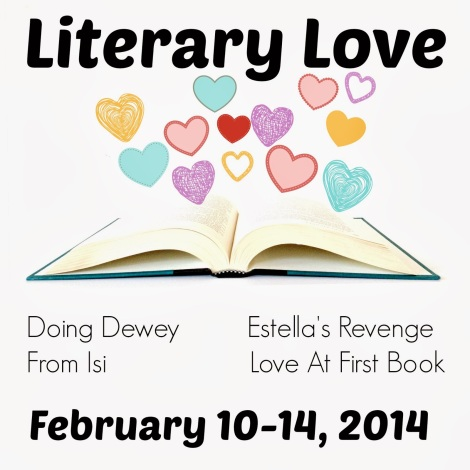 literarylove2